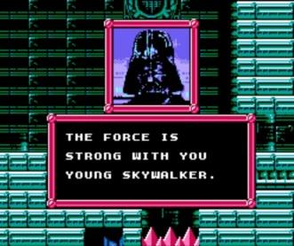 108 Vader 05